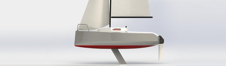 sailart19